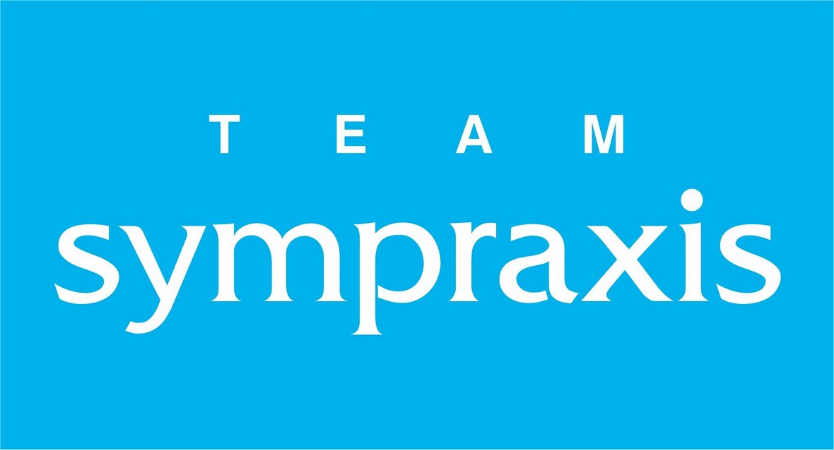 Sympraxis Team channel on YouTube