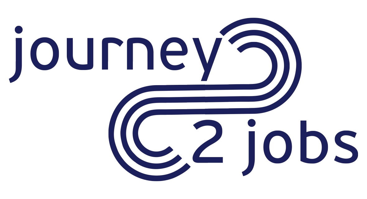 Journey2Jobs: Creating the professionals of tomorrow