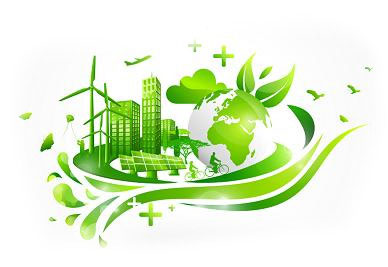 ENVIRONMENTAL MANAGEMENT CERTIFICATION FOR SYMPRAXIS TEAM
