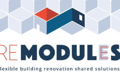 H2020 re-MODULEES PROJECT