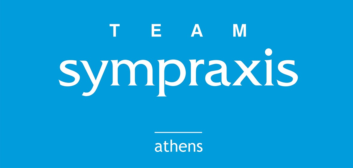 Certification of Sympraxis Team for the Provision of Public Consultation Design and Implementation Services!