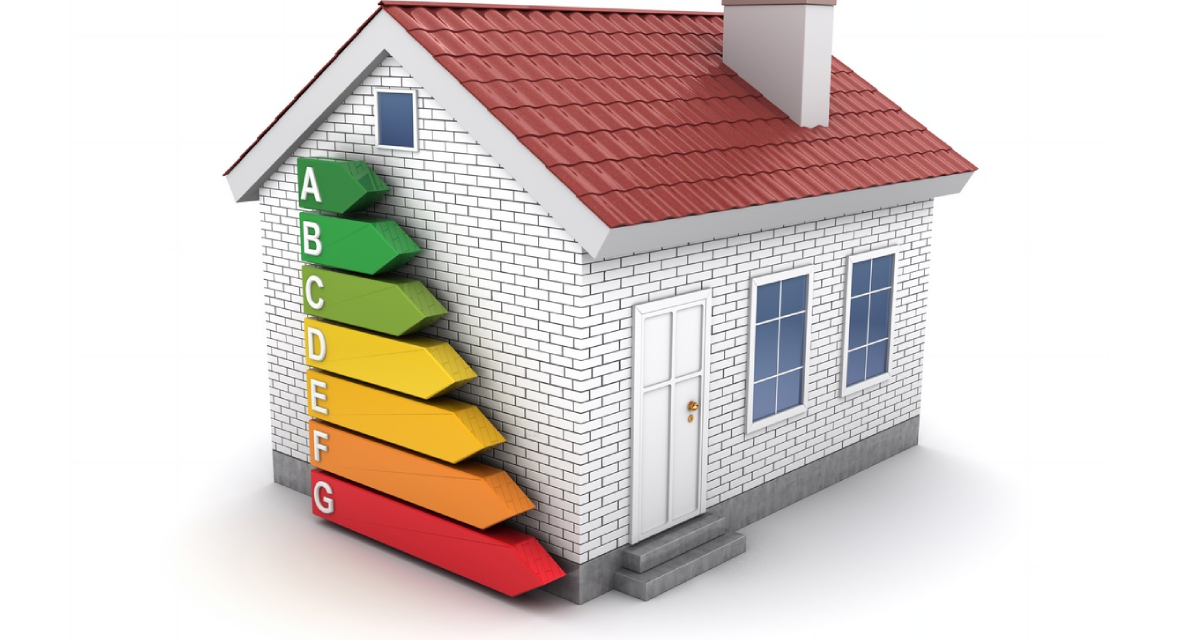 e-PANACEA: A NEW INNOVATIVE PROJECT FOR ENERGY PERFORMANCE ASSESSMENT OF BUILDINGS